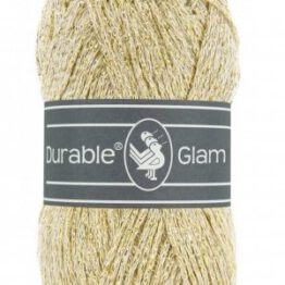 durable-glam-2172-cream