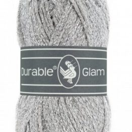 durable-glam-2231-silver