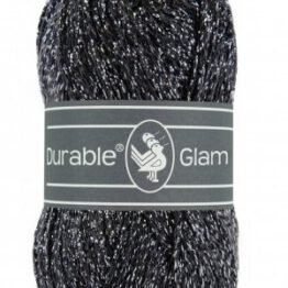 durable-glam-2237-charcoal