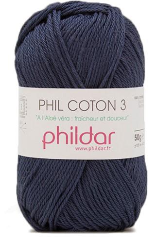 phildar-phil-coton-3-1446-marine