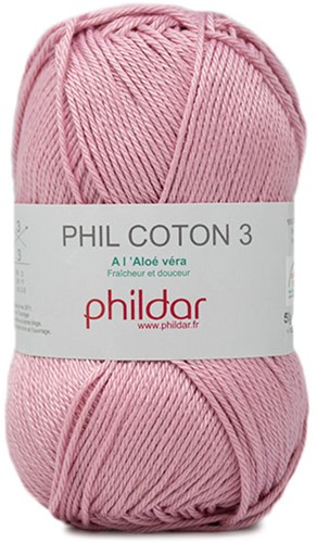 phildar-phil-coton-3-2384-dragee