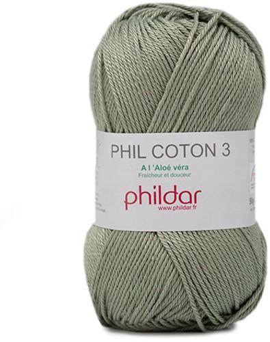 phildar-phil-coton-3-2415-tilleul